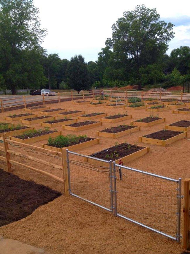 wood farm fence. javascript slideshow 4 rail fence wood farm